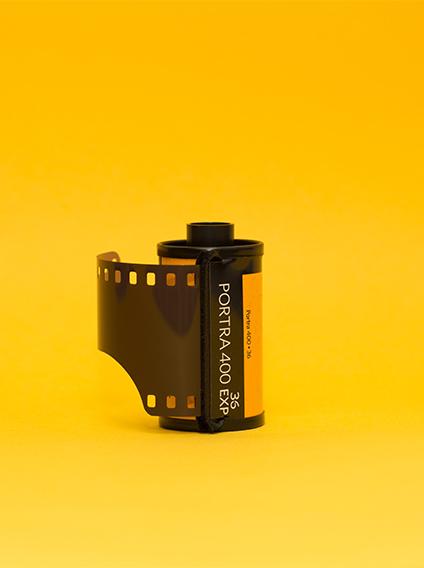 Fotografie - Foto - publikWERK - Kreativagentur - Werbeagentur - Web Design - Film - Graphic Design - Social Media - Kampagnen - Fotografie - Schwäbisch Hall